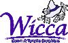 Wicca Centro de Terapias Energéticas